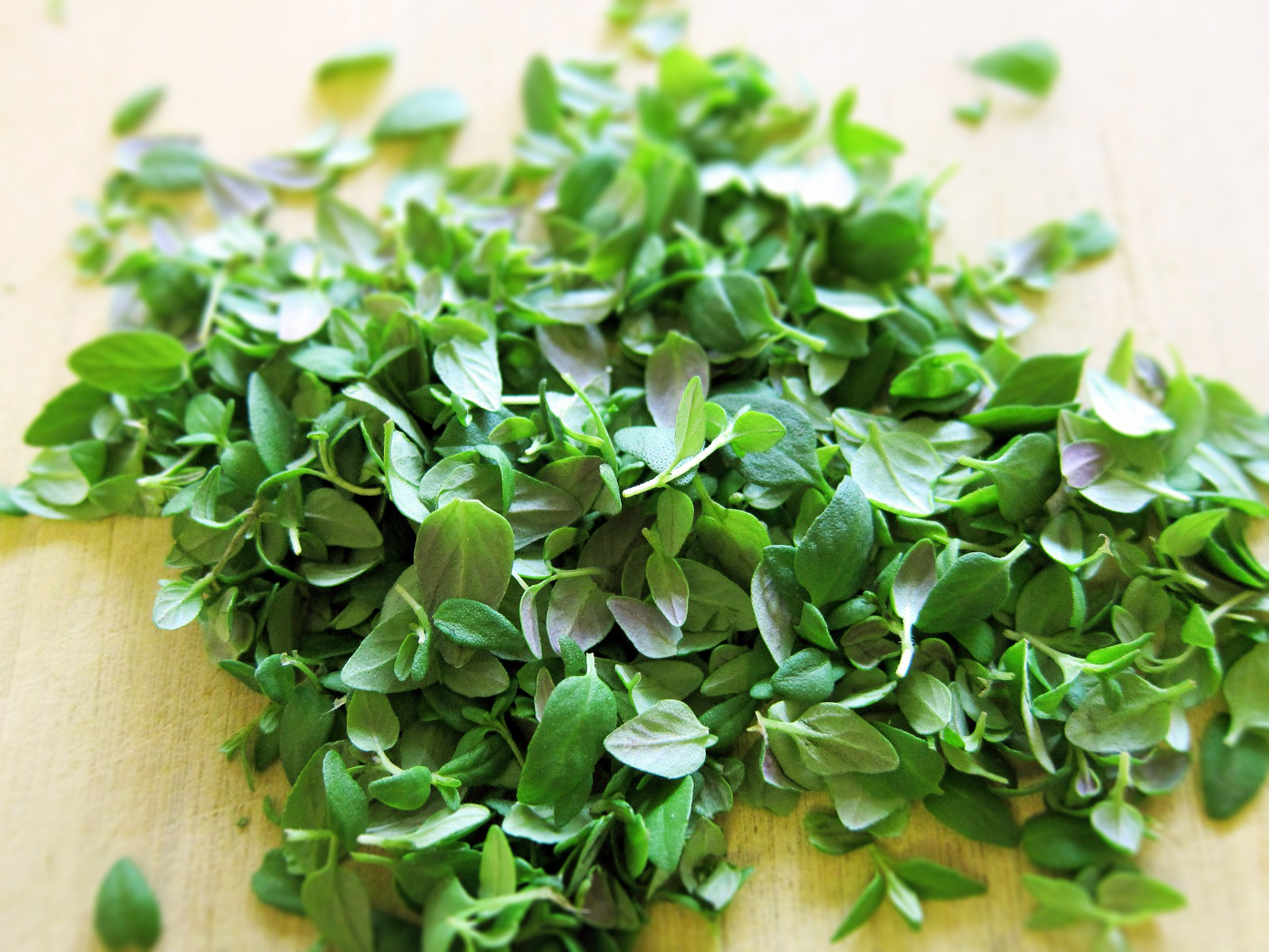 Health Skin And Hair Benefits Of Thyme Jayshree For You